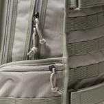 Рюкзак Nike RPM Spruce Fog/Spruce Fog/White фото- 9