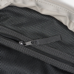 Рюкзак Nike RPM Spruce Fog/Spruce Fog/White фото- 4