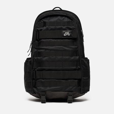 Рюкзак Nike SB RPM Black/Black/Black