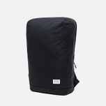 Рюкзак Norse Projects Arkin Rucksack Black фото- 1