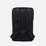 Рюкзак Norse Projects Arkin Rucksack Black фото- 3