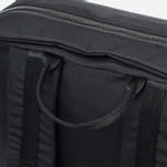 Рюкзак Norse Projects Arkin Rucksack Black фото- 6