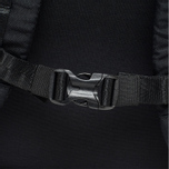 Рюкзак Norse Projects Arkin Rucksack Black фото- 8
