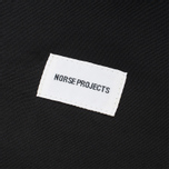 Рюкзак Norse Projects Arkin Rucksack Black фото- 9