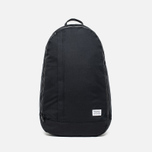 Рюкзак Norse Projects Einar Rucksack Black фото- 0