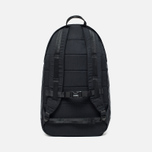 Рюкзак Norse Projects Einar Rucksack Black фото- 3