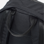 Norse Projects Einar Nylon Backpack Black photo- 6