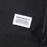 Рюкзак Norse Projects Einar Rucksack Black фото- 4