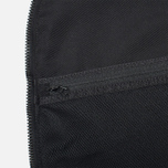 Norse Projects Einar Nylon Backpack Black photo- 7