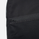 Рюкзак Norse Projects Einar Rucksack Black фото- 7
