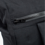 Рюкзак Norse Projects Isak Rucksack Black фото- 5