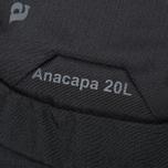 Рюкзак Patagonia Anacapa 20L Black фото- 11