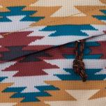 Рюкзак Patagonia Arbor 26L Wild Dersert/Prarie Gold фото- 8