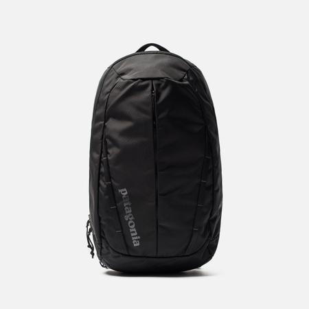 Рюкзак Patagonia Atom 18L Black