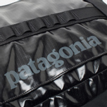 Рюкзак Patagonia Black Hole 25L Black фото- 9