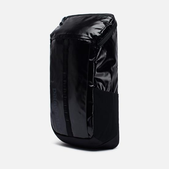 Рюкзак Patagonia Black Hole Black