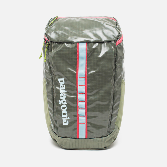 Рюкзак Patagonia Black Hole 25L Spanish Moss