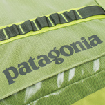 Рюкзак Patagonia Black Hole 25L Supply Green фото- 10