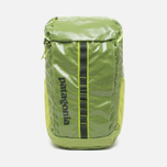 Рюкзак Patagonia Black Hole 25L Supply Green фото- 0