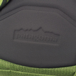 Рюкзак Patagonia Black Hole 25L Supply Green фото- 7