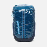 Рюкзак Patagonia Black Hole 25L Underwater Blue фото- 0