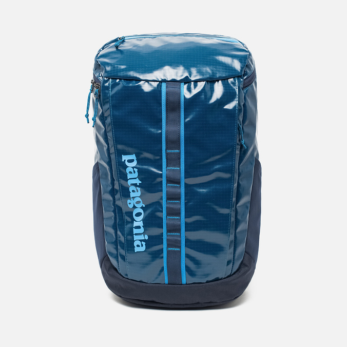 Рюкзак Patagonia Black Hole 25L Underwater Blue