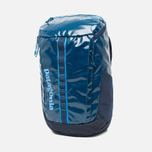 Рюкзак Patagonia Black Hole 25L Underwater Blue фото- 1