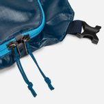 Рюкзак Patagonia Black Hole 32L Underwater Blue фото- 8