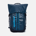 Рюкзак Patagonia Black Hole 32L Underwater Blue фото- 0