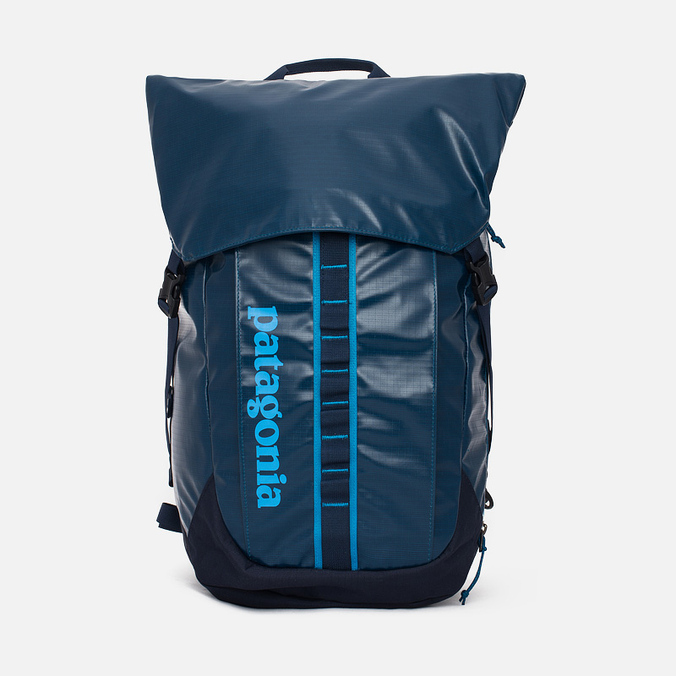 Рюкзак Patagonia Black Hole 32L Underwater Blue