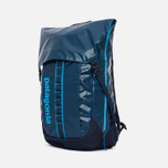 Рюкзак Patagonia Black Hole 32L Underwater Blue фото- 1