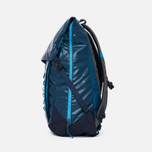 Рюкзак Patagonia Black Hole 32L Underwater Blue фото- 2