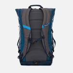 Рюкзак Patagonia Black Hole 32L Underwater Blue фото- 3
