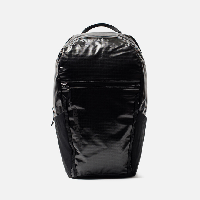 Рюкзак Patagonia Lightweight Black Hole 26L Black