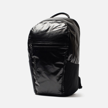 Рюкзак Patagonia Lightweight Black Hole 26L Black фото- 1