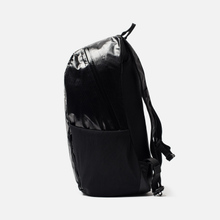 Рюкзак Patagonia Lightweight Black Hole 26L Black фото- 2