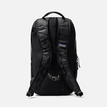Рюкзак Patagonia Lightweight Black Hole 26L Black фото- 3