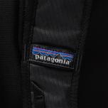 Рюкзак Patagonia Lightweight Black Hole 26L Black фото- 5