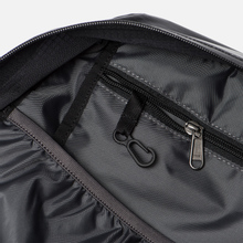 Рюкзак Patagonia Lightweight Black Hole 26L Black фото- 4