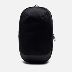 Рюкзак Patagonia Planing Divider 30L Ink Black