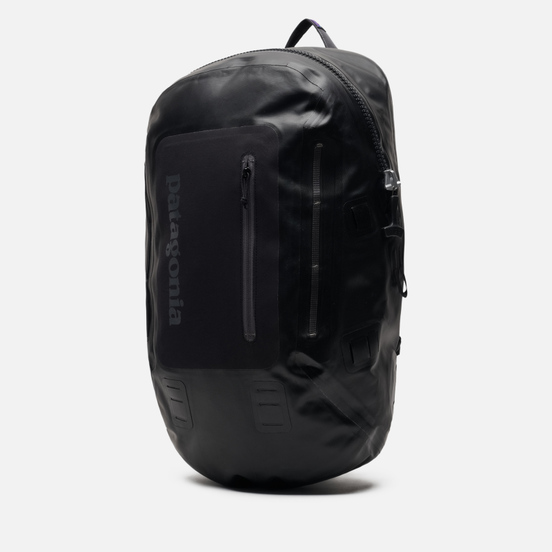 Рюкзак Patagonia Stormfront 30L Black