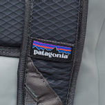 Рюкзак Patagonia Stormfront Roll Top 30L Feather Grey фото- 4