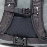 Patagonia Stormfront Roll Top 30L Backpack Feather Grey photo- 5