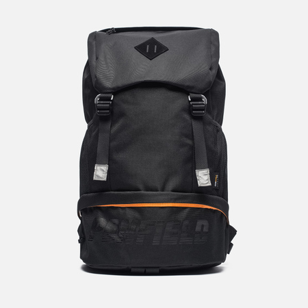 Рюкзак Penfield Dixon Black