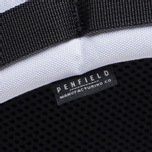 Рюкзак Penfield Dixon White фото- 4