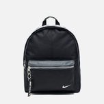 Nike Young Athlete Classic BA Teen Backpack photo- 0