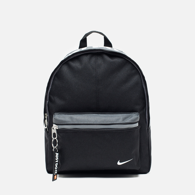 Nike Young Athlete Classic BA Teen Backpack