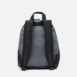 Nike Young Athlete Classic BA Teen Backpack photo- 3
