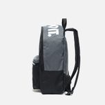 Nike Young Athlete Classic BA Teen Backpack photo- 2