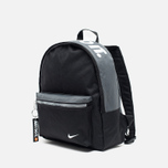Nike Young Athlete Classic BA Teen Backpack photo- 1